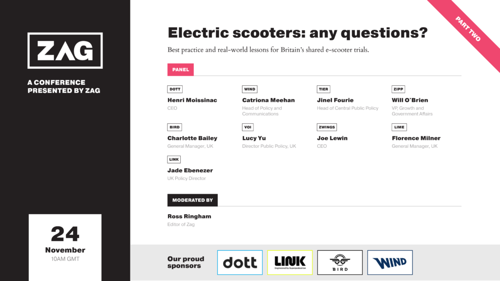 Zag-Electric-Scooters-Any-Questions-24-Nov-20-7