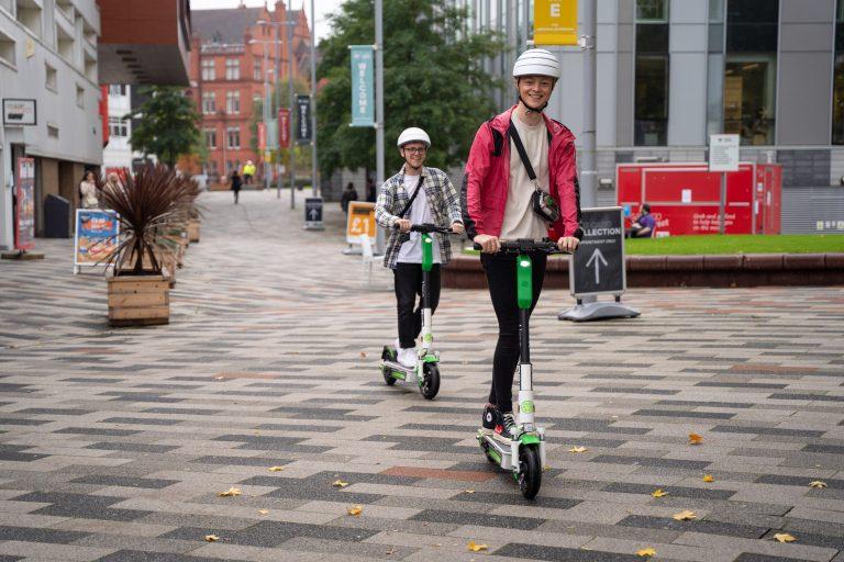 Lime scooter launch-05 Luke Blazejewski