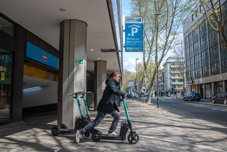TIER APCOA c-TIER-Mobility-3