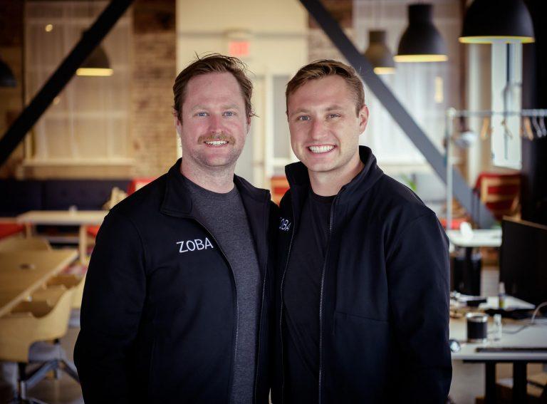 Fleet optimisation solutions provider Zoba secures $12 million in funding